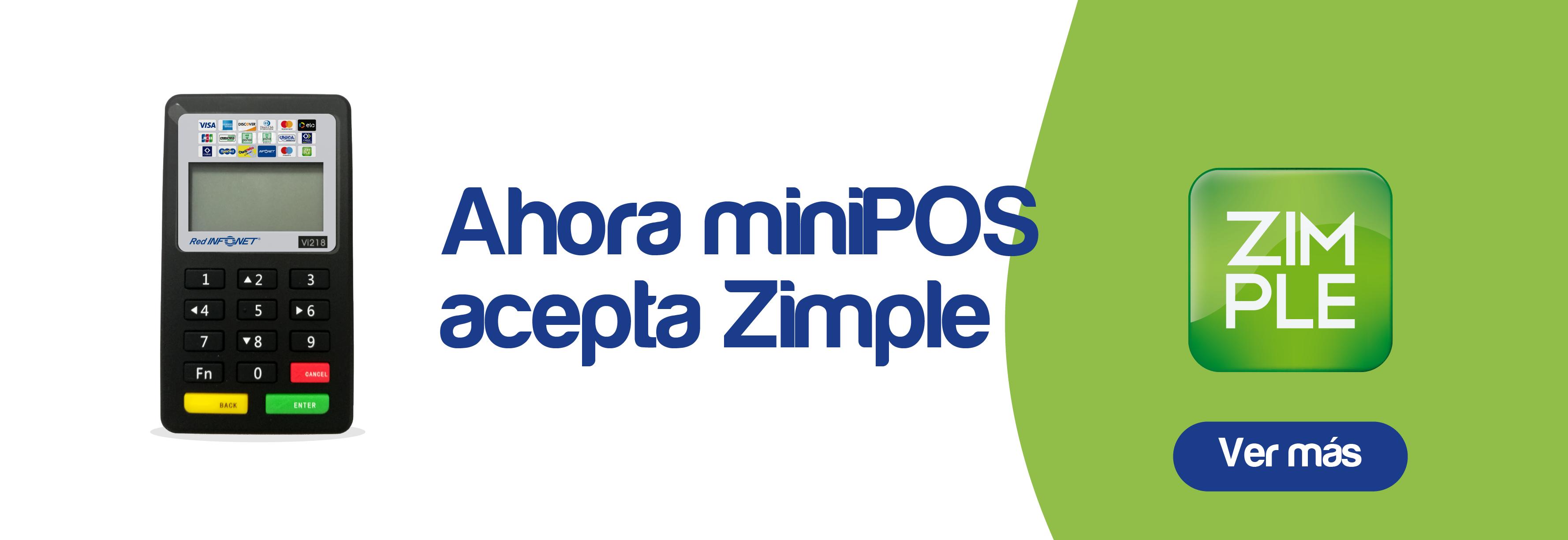 Banner-portal-zimple0