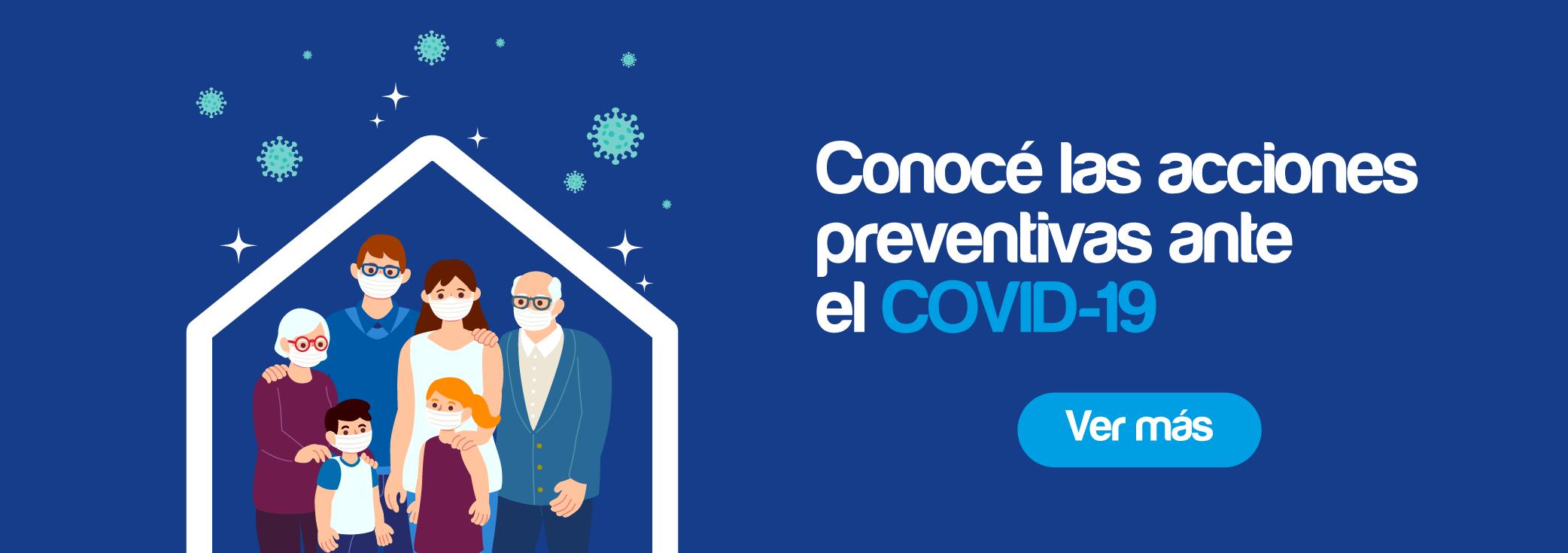 Prevencion-banner